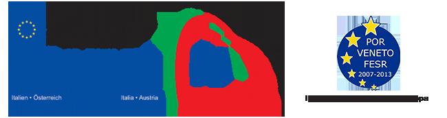 logo istituzionale